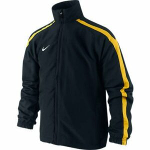 NIKE COMPETITION WOVEN WARM UP JACKET J