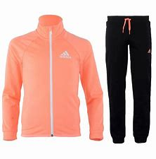 ADIDAS YG S ENTRY TS TRACK SUIT J