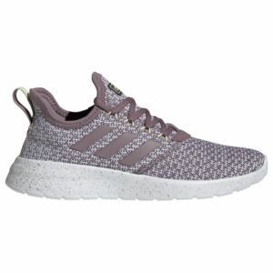ADIDAS LITE RACER RBN SHOES W
