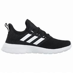 ADIDAS LITE RACER RBN SHOES J