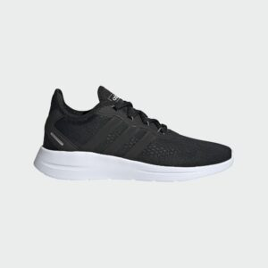 ADIDAS LITE RACER RBN 2.0 SHOES W