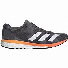 ADIDAS ADIZERO BOSTON BOOST 8 M