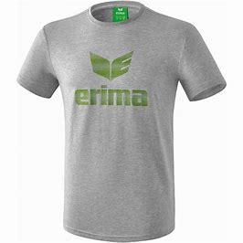 ERIMA ESSENTIALS T-SHIRT
