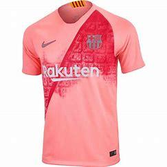 NIKE FC BARCELONA TRIKOT 2018/19 J