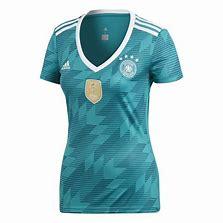 ADIDAS DFB AUSWÄRTSTRIKOT WM 2018 W