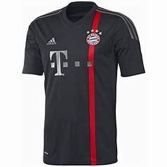 ADIDAS FC BAYERN MÜNCHEN TRIKOT