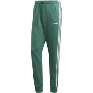 ADIDAS ESSENTIALS 3S TAPERED PANT FT