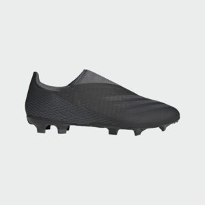 ADIDAS X GHOSTED.3 LACELESS FG