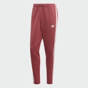 ADIDAS MUST HAVES 3-STRIPES OF TAPERED PANT