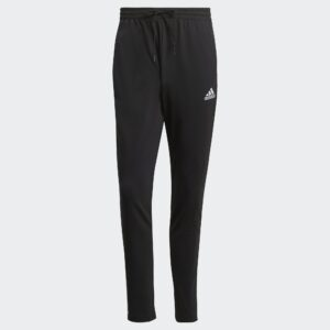 ADIDAS 3-STRIPES TAPERED PANT