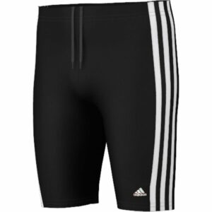 ADIDAS 3-STRIPES LONG LENGHT SWIM BOXER B