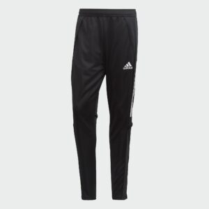 ADIDAS CONDIVO 20 TRAINING PANTS