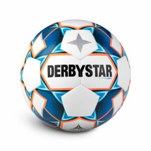 DERBYSTAR STRATOS LIGHT
