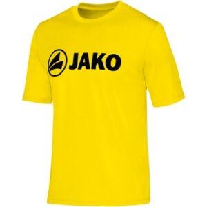 JAKO FUNKTIONSSHIRT PROMO J
