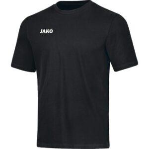 JAKO T-SHIRT BASE J