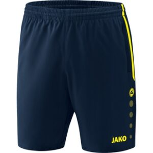 JAKO SHORT COMPETITION 2.0 J