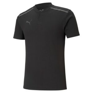 PUMA teamCUP CASUALS POLO