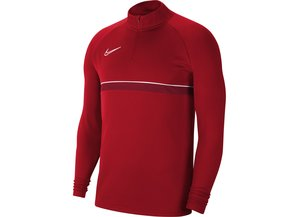 NIKE ACADEMY 21 DRILL TOP