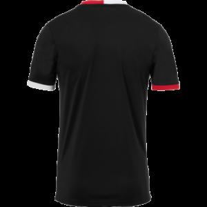 UHLSPORT 1. FC KÖLN AUSWEICHTRIKOT 21/22